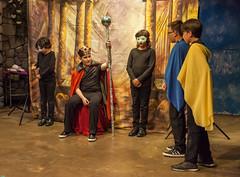 IMG_4974.jpg (Dragos Capan) Tags: drama teatru