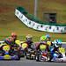 TOP KART Brasil 2016 - GP São Paulo