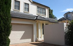92 Harrington ave, Castle Hill NSW