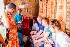 Muskathlon_Uganda_2016_M-deJong-0674 (Muskathlon) Tags:  amsterdam de fotografie martin kigali rwanda uganda kampala 4m jong kabale 2016 oeganda mdejongnl muskathlon