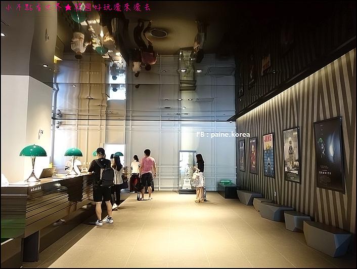 明洞樂天L7 Hotel (13).JPG