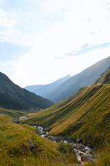 Transfgran (lory.murariu) Tags: mountain mountains europe romania carpathian transfagarasan