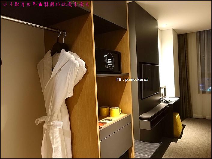 明洞樂天L7 Hotel (27).JPG