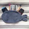 summer bag (HybridDoll) Tags: crochet purse whatsinyourbag whatsinmybag crocheting crocheter crochetlove crochetaddict crochetgeek instacrochet вяжутнетолькобабушки crochetersofinstagram