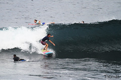 rc0008 (bali surfing camp) Tags: bali surfing uluwatu surfreport surflessons 27062016