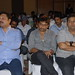 Malligadu-Movie-Audio-Launch-Justtollywood.com_62
