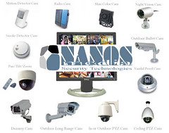 Nanos Media Security (NanosMedia.com) Tags: food retail restaurant diner security cams business dell safe dv theft stealing pos nanos pointofsale pointofsales securitycams possoftware hospitalitysoftware restaurantsoftware touchdynamics possytems restaurantpos businesssystems digitalsecurity restaurantpointofsale nanosmedia nanossystems aldelo