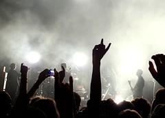 Kaiser Chiefs live @ Hammersmith Apollo, London, 23/02/2012 (ccr_358) Tags: show uk greatbritain england music london musicians concert tour unitedkingdom live gig crowd livemusic band hammersmith concerto kaiserchiefs gb wilson kaiser kc february apollo ricky londra chiefs granbretagna regnounito 2012 hmv inghilterra londinium hammersmithapollo rickywilson ccr358 thefutureismedieval 23022012 lastfm:event=2031814