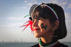 25 February 2012 (Talal Al-Mtn) Tags: girl beautiful kuwait talal kuwaiti q8 kwt    lm10  happynationalday kuwaitphotography  kuwaitigirl kuwaitnationalday   almtn talalalmtn   kuwaithappynationalday