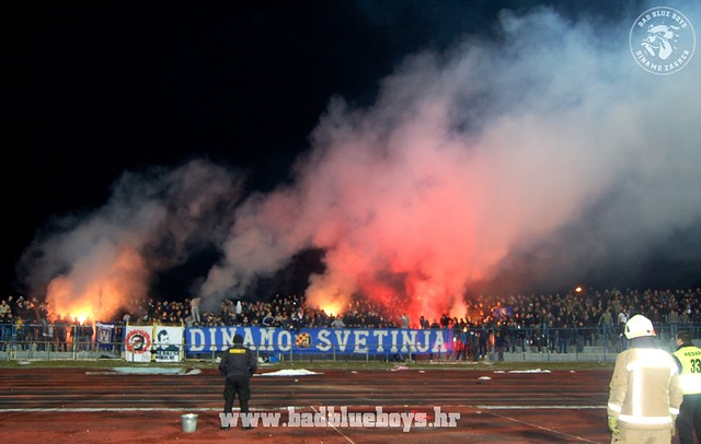Dinamo Zagreb 6784775190_bb1e6152f8_z