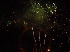 CIMG9950 (.Martin.) Tags: new london eye day display fireworks 1st year january firework victoria drunks embankment 2012