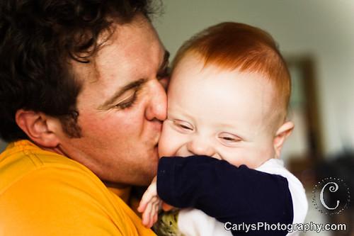 Kissing Kyton-8.jpg