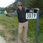 "P1010895 <a style=""margin-left:10px; font-size:0.8em;"" href=""http://www.flickr.com/photos/75301516@N00/6810082200/"" target=""_blank"">@flickr</a>"