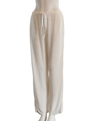 Staples Online Silk and Luxuries Inc (SilkLuxuries) Tags: lana silk silks silkrobe silkdress silkpajamas silkshirt silkpanties silknightgown silkkimono silkunderwear silkblouse silkpants silkclothing silkboxers silktops silkslip silkdresses redsilkdress silkpanty silkcamisole silkblouses silkshirts silkrobes silkpyjamas menssilkunderwear silksleepwear silktshirt silklongunderwear menssilkpajamas silkunderwearformen underwearsilk knitsilk