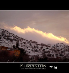 "KURDISTAN (Kurdistan Photo كوردستان) Tags: love nature iran iraq loves airlines turkish geographic turk kurdistan kurdish kurd kurds kurdi naturesfinest blueribbonwinner warplanes aplusphoto کوردستان كردستان excapture kurdphotography kürdistan كوردستان kurdistan4allكوردستان goldstaraward ""nikonflickraward"" goldenheartaward ""flickraward"" kurdén kurdperwer"