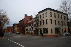 """Cameron and Fairfax, Old Town Alexandria • <a style=""""font-size:0.8em;"""" href=""""http://www.flickr.com/photos/59137086@N08/6825548966/"""" target=""""_blank"""">View on Flickr</a>"""