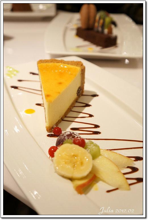 dessert (5)