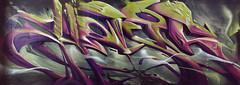 Heats 2012 (Fat Heat .hu) Tags: writing effects graffiti 3d budapest style heat colored mad heats cfs fatheat