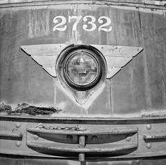 Glen Echo Park - Fuji Neopan Acros 100 (4) (gastwa) Tags: street camera bw white black 120 6x6 film train mediumformat focus fuji rangefinder andrew fujifilm medium format neopan 100 manual bellows fujinon folding acros foldable 80mm f35 yabbadabbadoo autaut gf670 gastwirth andrewgastwirth