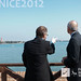 Venice 2012 - First Session3