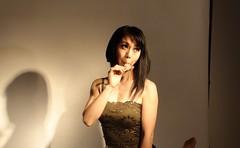 Chizuko Kuwamoto