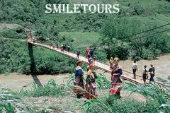 smiletours (highlight of vietnam) Tags: specialtours smiletours deaftours deaftoursvietnam specialtoursvietnam