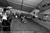 "[Festival] L'Éveil des Sens 2006 / La Forge • <a style=""font-size:0.8em;"" href=""http://www.flickr.com/photos/30248136@N08/6857807915/"" target=""_blank"">View on Flickr</a>"
