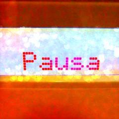 (prima_stella) Tags: pausa primastella