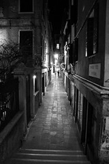 Venice 3635