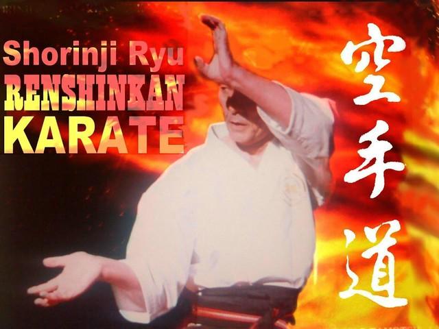 Poter Karate