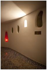 _MG_1293 (Clement Guillaume) Tags: arquitetura architecture hotel arquitectura maghreb algerie  algrie architectuur fernand aljazair dz architecte radp marhaba  transatlantique  dzayer laghouat pouillon djezair dzair djazar fernandpouillon  archiref aljazir maghreb htelmarhaba exhteltransatlantique