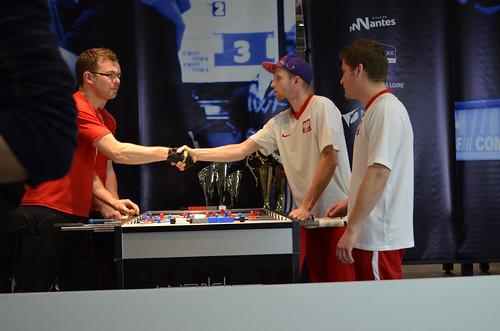 worldcup2012_Kozoom_0714