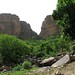 Dogon%2520Country%252C%2520Mali%2520361