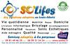 Services à la personne SOLifes