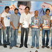 SMS-Movie-Platinum-Disc-Function-Justtollywood.com_17