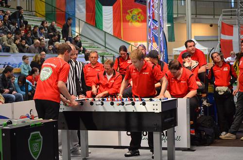 worldcup2012_Kozoom_1720