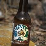 ptite bière.... thumbnail