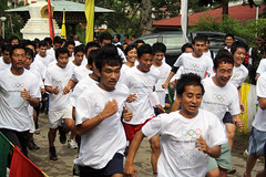 "Boys Marathon • <a style=""font-size:0.8em;"" href=""http://www.flickr.com/photos/76929546@N08/6893080079/"" target=""_blank"">View on Flickr</a>"