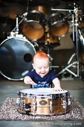 Little Drummer boy-13.jpg