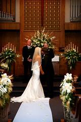 IMG_2787a (Mindubonline) Tags: wedding church tn marriage reception nuptials vows tennesee mindub mindubonline timhiber