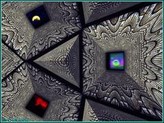 D'autres sont colorées ... (Tim Deschanel) Tags: life fall tim perception sl galaxy lea second paysage exploration géométrie lanscape galaxie deschanel aventure harter npirl theorderofperception lea16