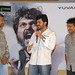 Malligadu-Movie-Audio-Launch-Justtollywood.com_13