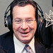 WWL: Governor Malloy on Education