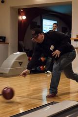 4SqDayCZ 2012 (Dušan Šimonovič) Tags: prague social praha bowling czechrepublic ladronka twitter 4sqday 4sqdaycz