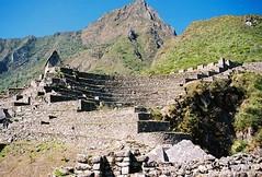 Machu Picchu 1 - 02