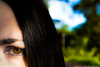 Janelas da Alma (Junior AmoJr) Tags: street color art sol arquitetura brasil photoshop canon arte sãopaulo alma mulher jesus chuva olhos pb paisagem sp junior abstrato cor snapfish gettyimages janelas lightroom t3i atibaia confinamento photostreet itsnoon gettyimagesandtheflickrcollection armandojunior gettyimagesbrazil amojr junioramojr crowdart oliveirajunior riafestival