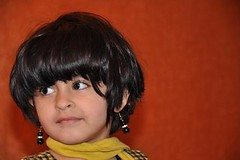 هلا العيد (إجلال) Tags: هلا صور ملكه جمال لولو العيد سعوديه اطفال جنان خلفيات صغار حلا طفله براءه طفوله الطفله