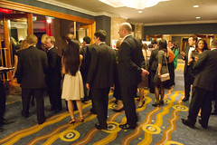 Mass Exodus-03 (DigitalMarketersUnited) Tags: marketing business innovation ecommerce massexodus digitalmarketing econsultancy innovationawards