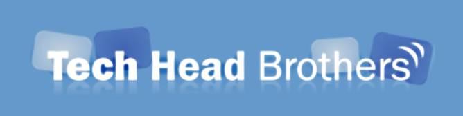 TechHeadBrothers