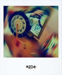 """#DailyPolaroid of 20-4-12 #204 • <a style=""""font-size:0.8em;"""" href=""""http://www.flickr.com/photos/47939785@N05/6956556748/"""" target=""""_blank"""">View on Flickr</a>"""